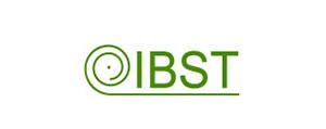 ibst-logo.png