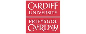Cardiff-Uni_Logo.png