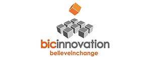 BIC-Logo.png