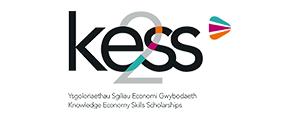 Kess_Logo.png