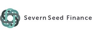 Servern_Seed_finance.png