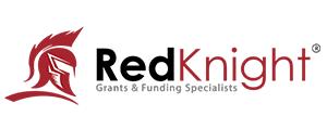 Redknight-Logo.png