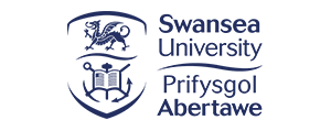 Swansea_Uni_logo.png