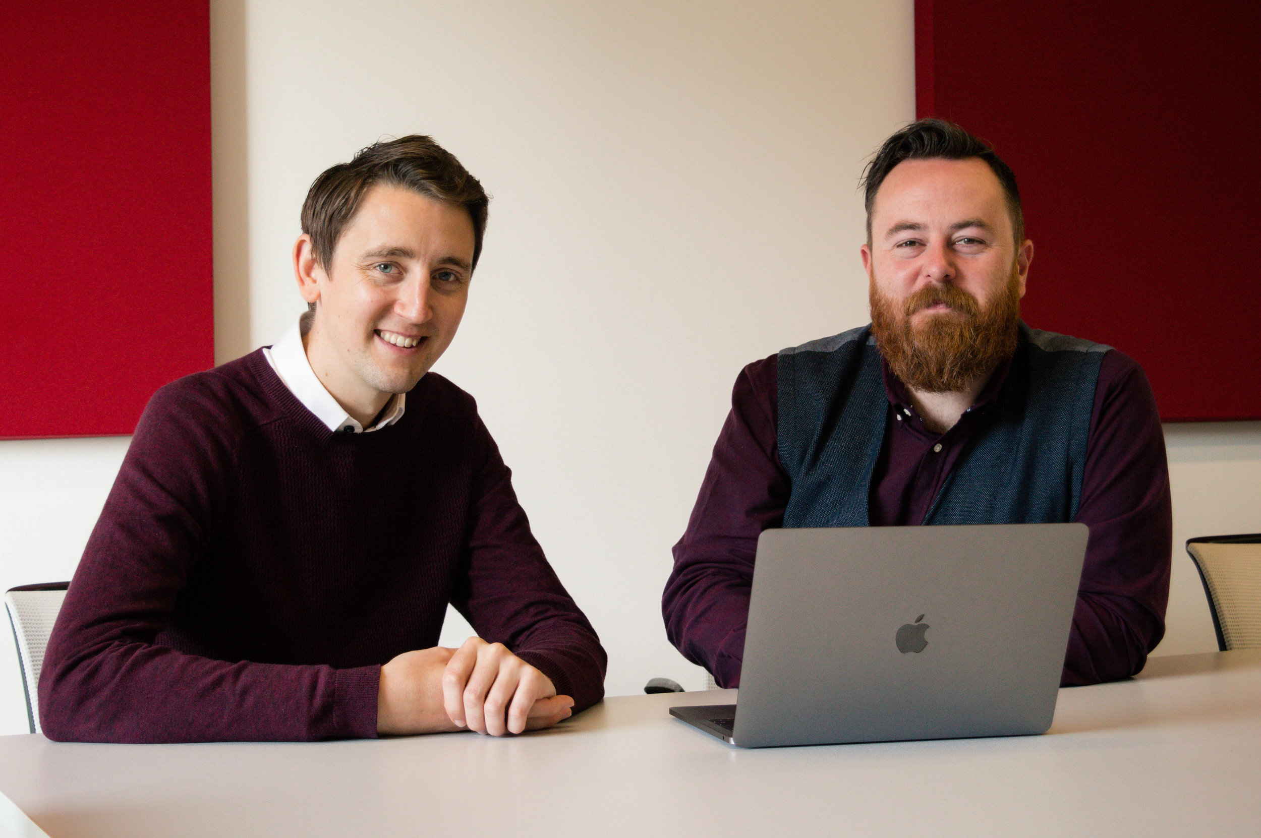 attracts_new_talent_welsh_health_technology_firm.jpg
