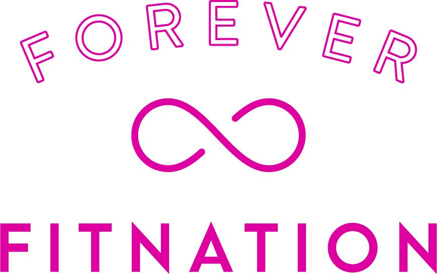 FFN-Sub-Logo-Pink.jpg