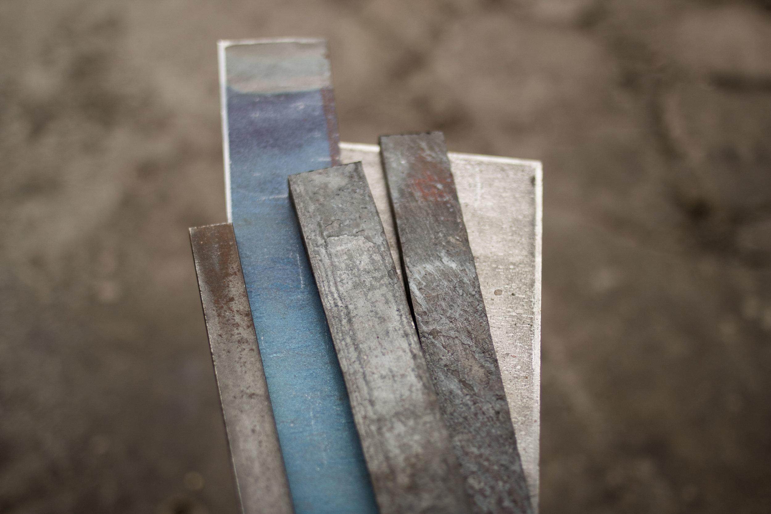 materials5-1.jpg