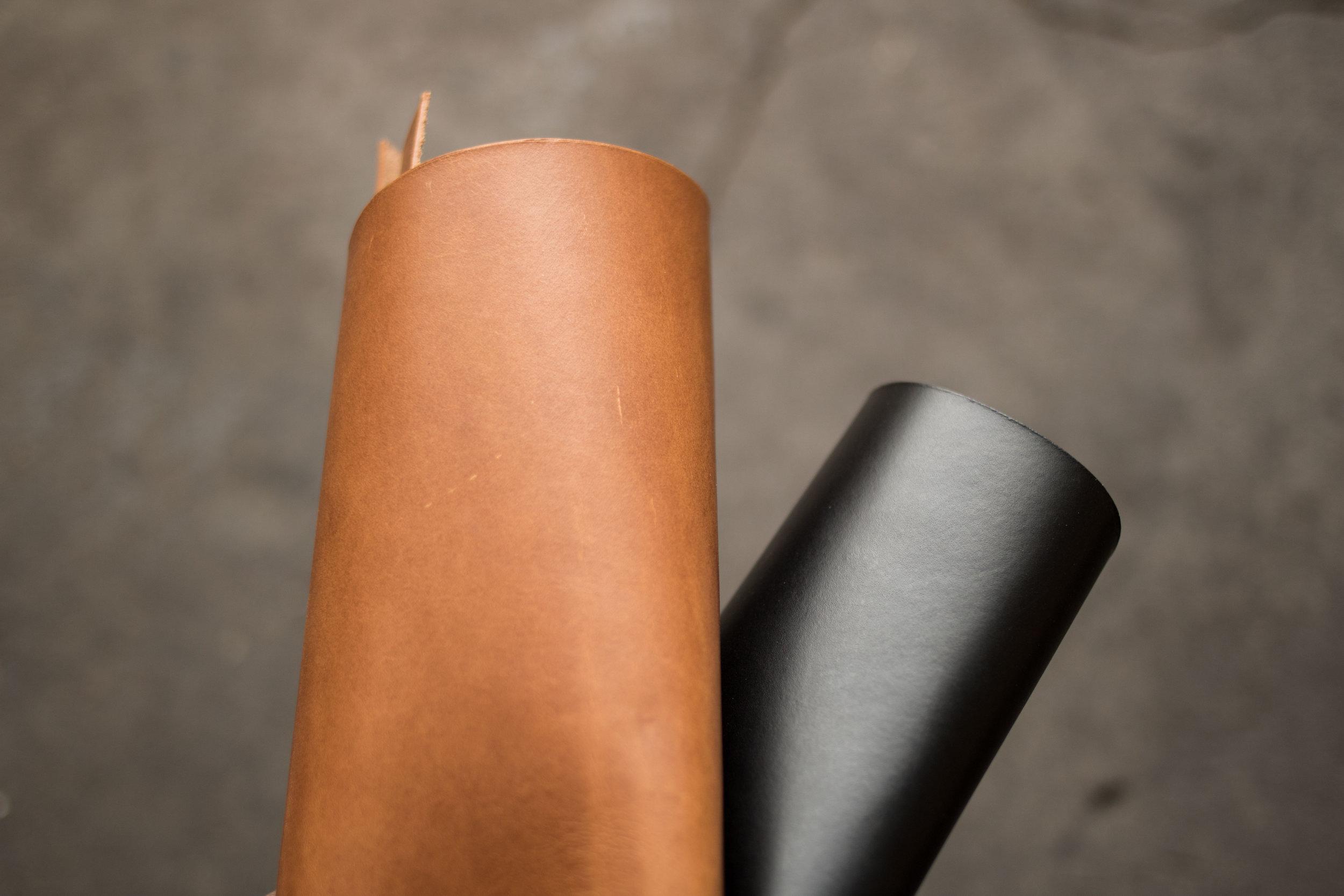 leather123-1.jpg