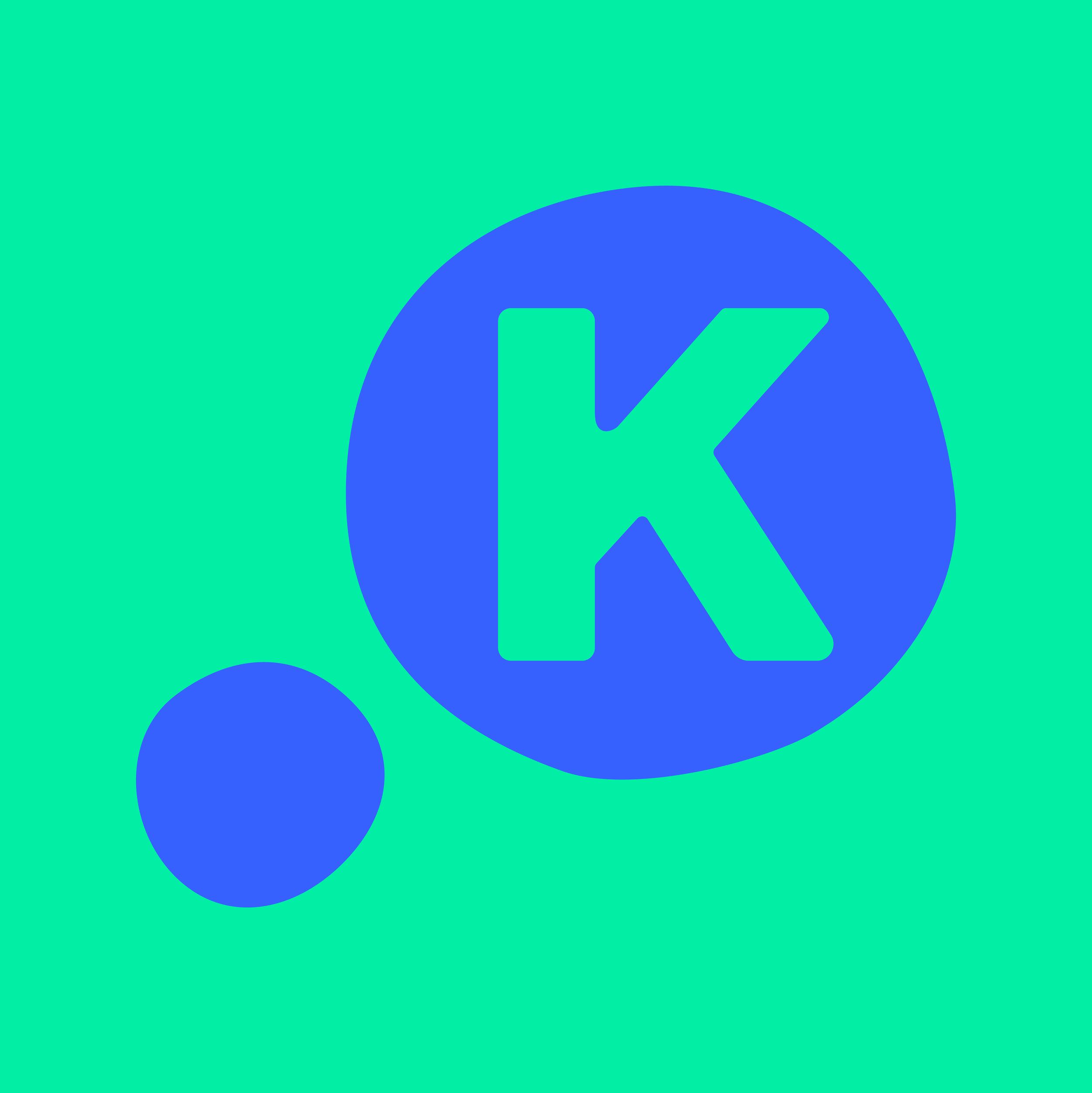 knoma - identity