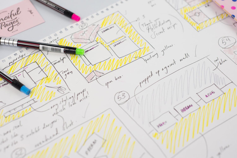 Planning-Blog-HB-2.jpg