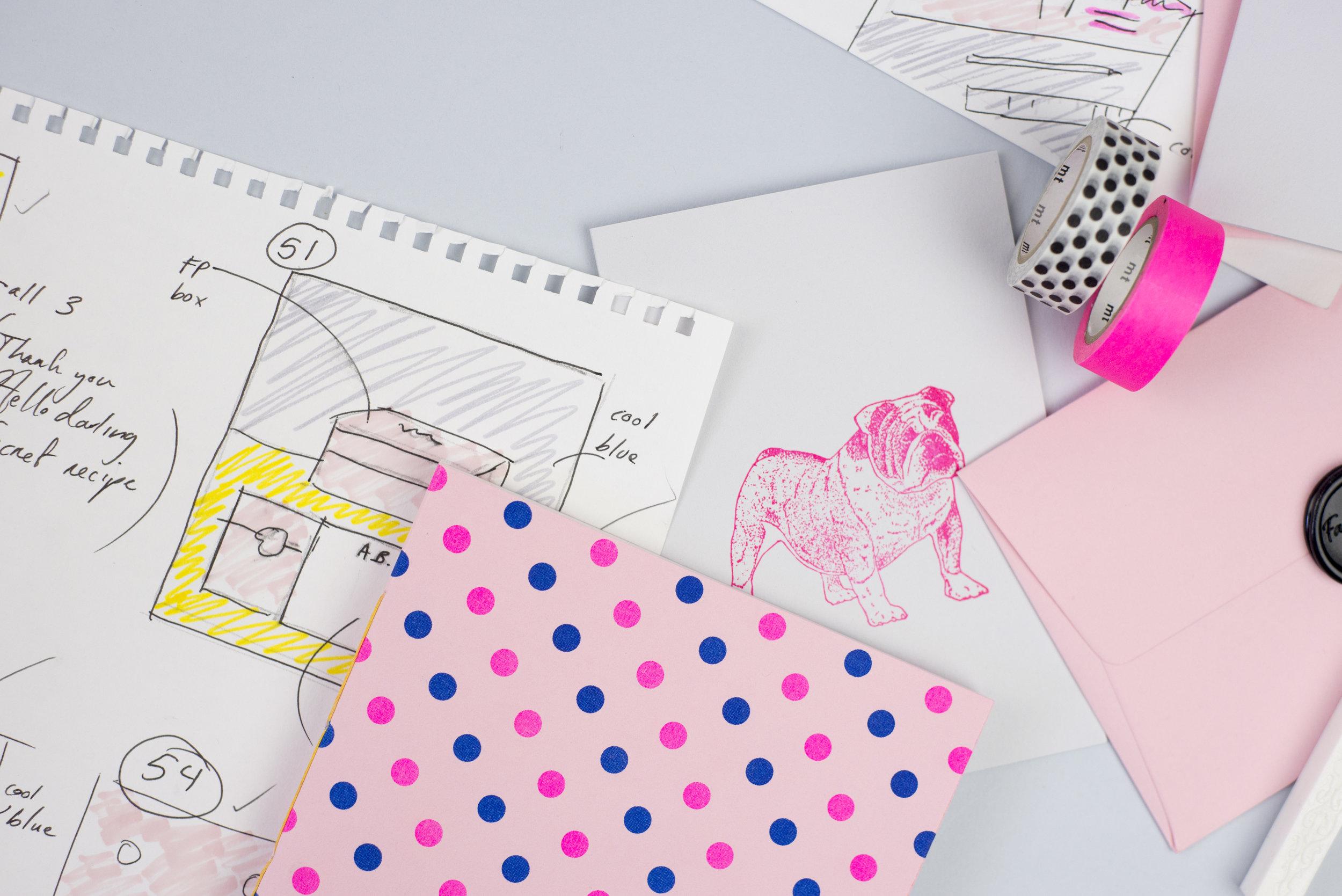 Planning-Blog-HB-3.jpg