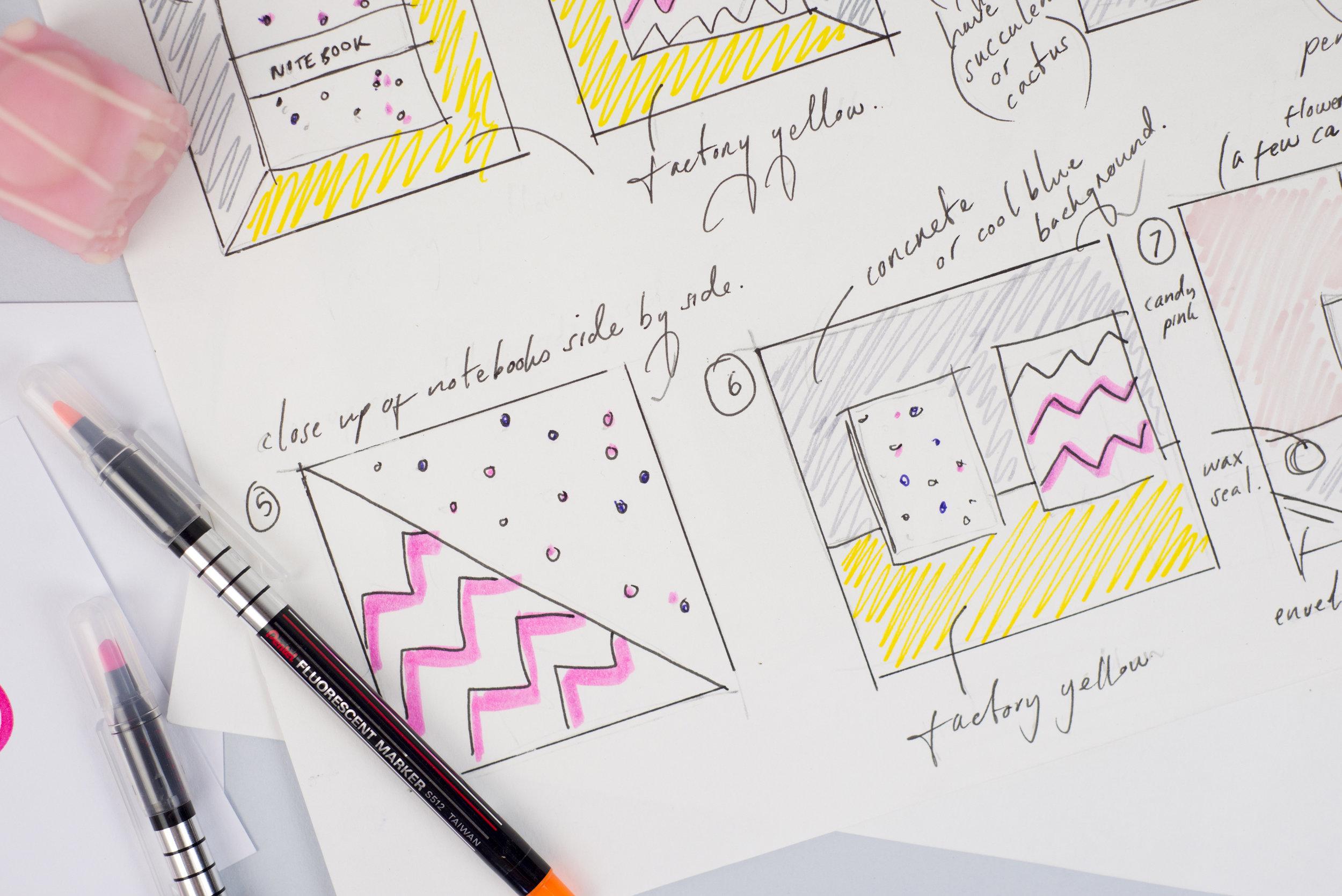 Planning-Blog-HB-4.jpg