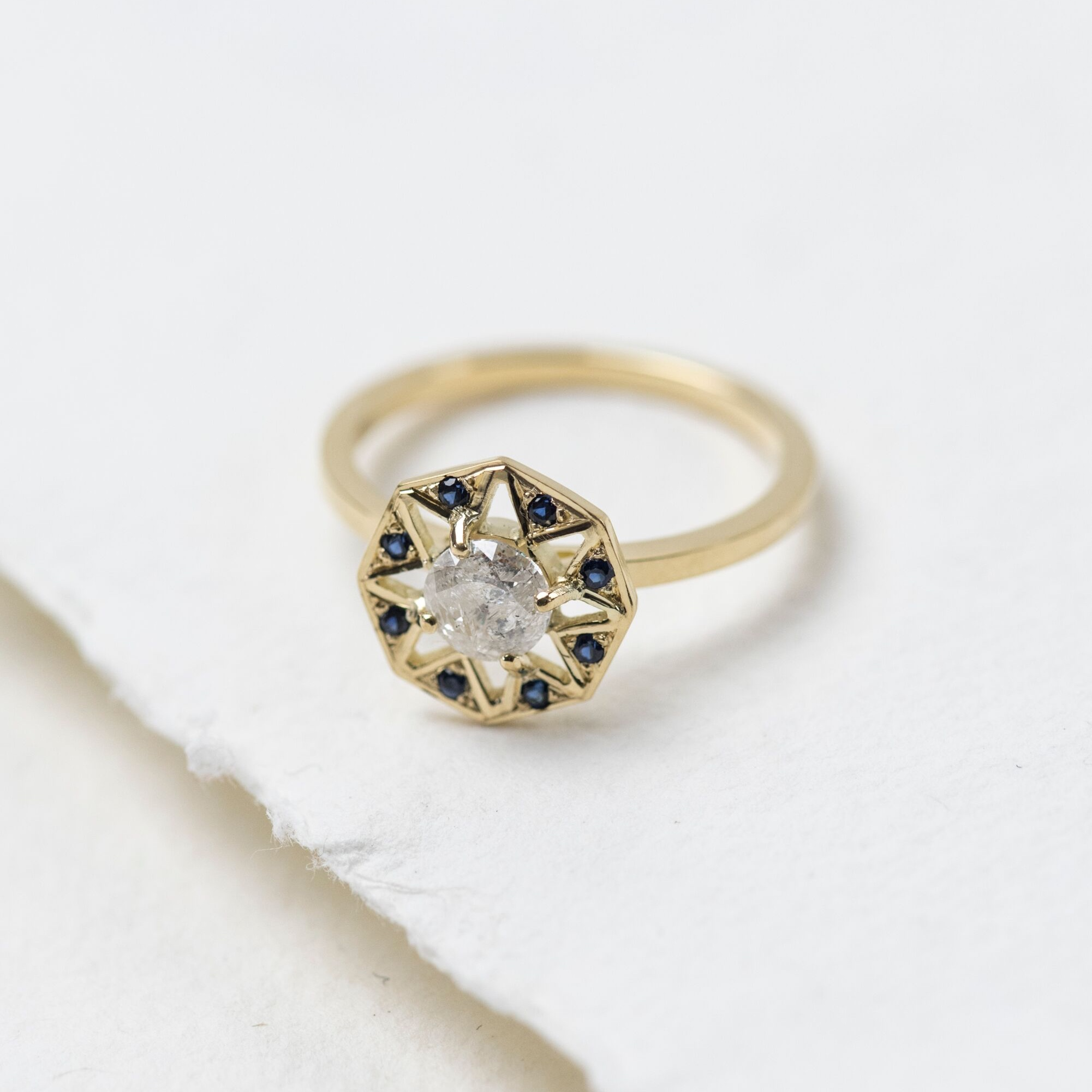 Shopify-Product-Photography-Ring.jpg