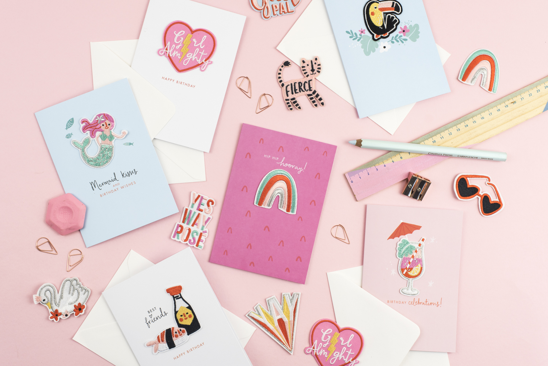 Greeting-Cards-1.jpg