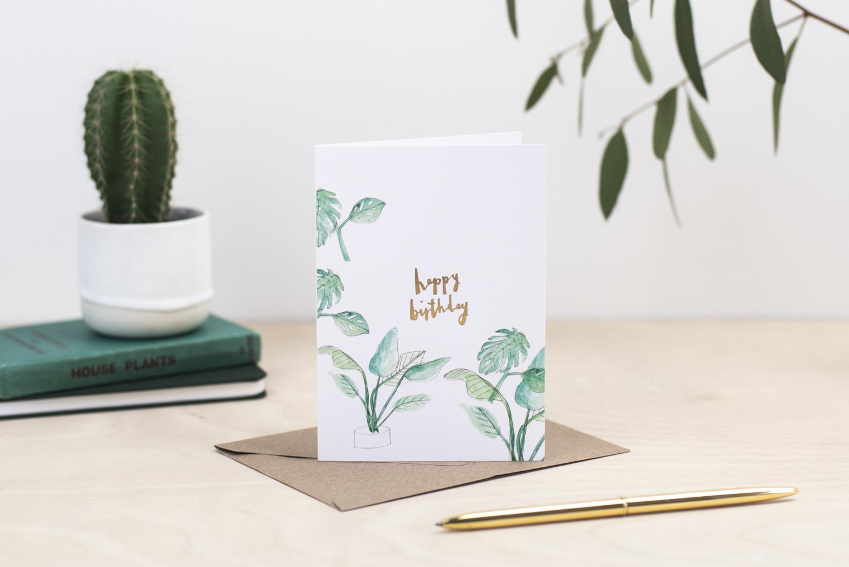 Birthday-Card-1jpg
