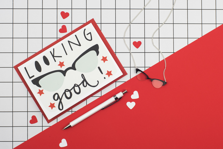Greeting-Card-1.jpg