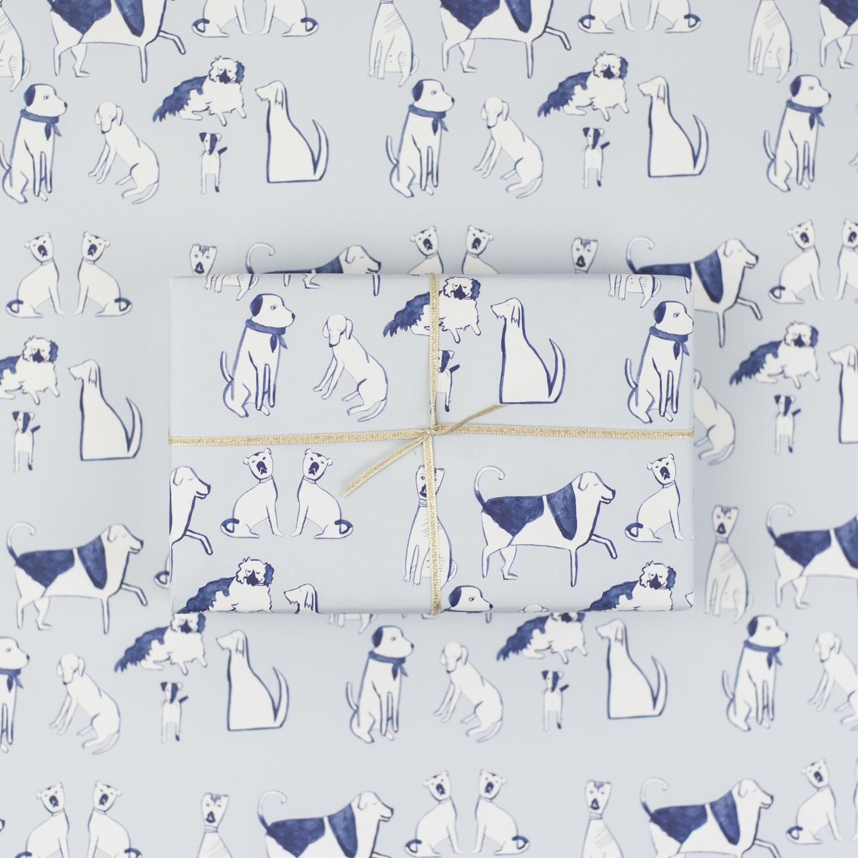 Dog-Gift-Wrap.jpg
