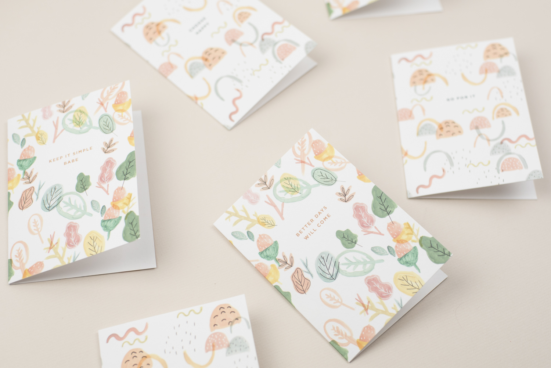 Greeting-Cards-4.jpg