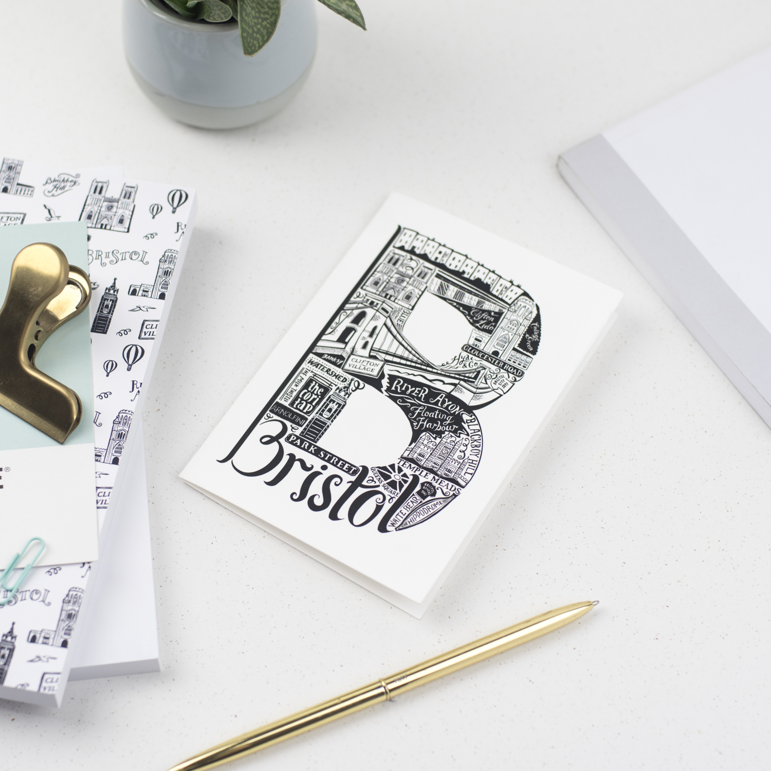 Bristol-Greeting-Card.jpg