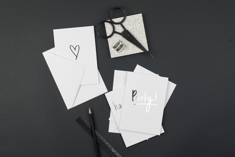 Greeting-Cards-5.jpg