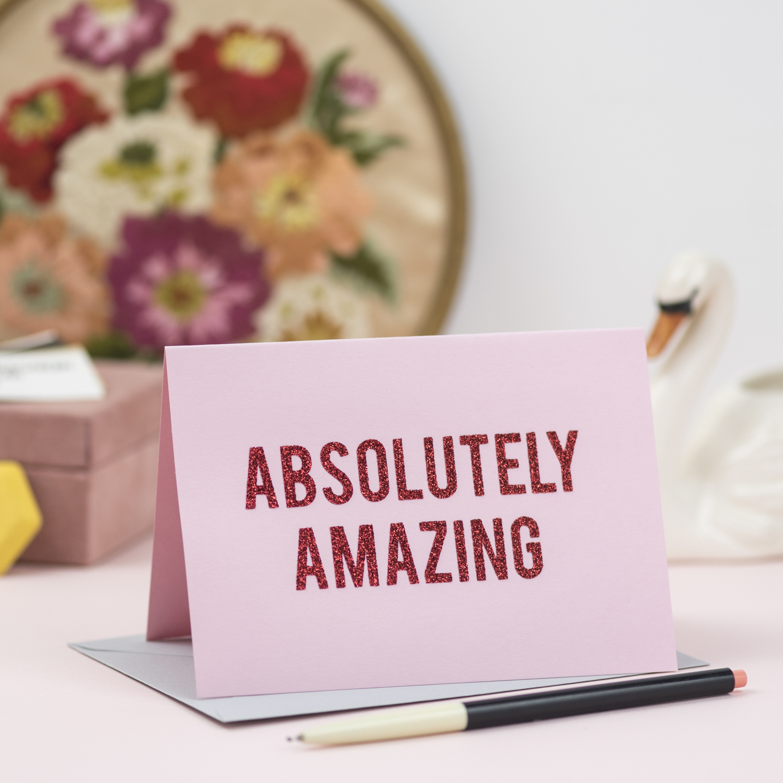 Glitter-Greeting-Card.jpg