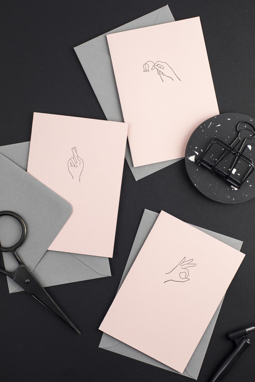 Greeting-Cards-6.jpg