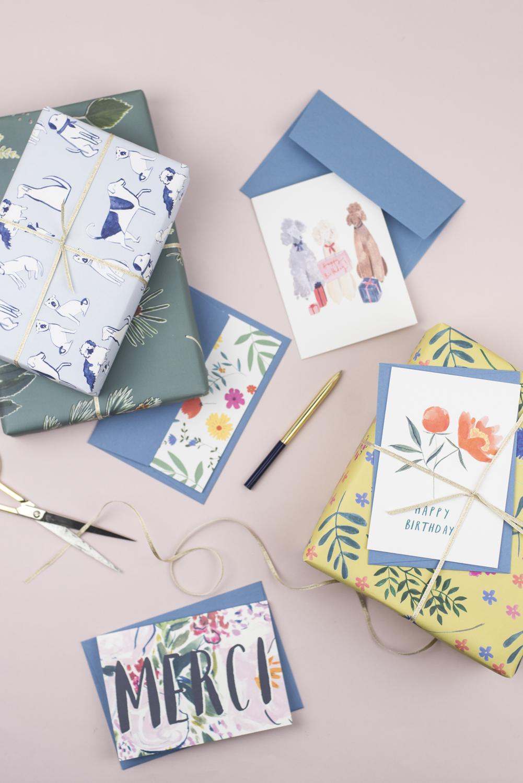 Greeting-Cards-Gift-Wrap.jpg