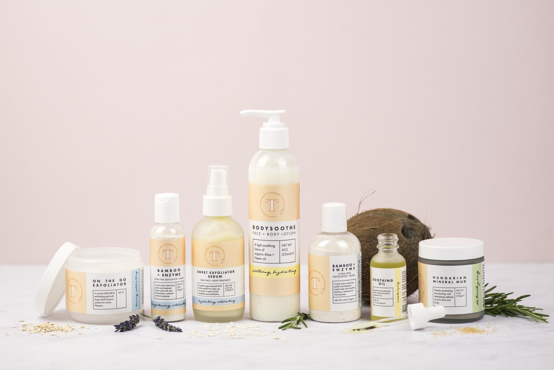 Cosmetic-Product-Range.jpg
