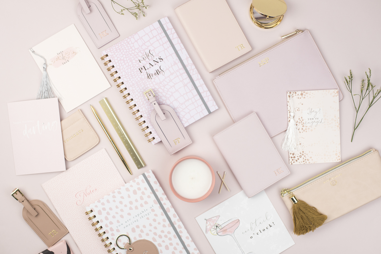 Stationery-Gifts-1.jpg
