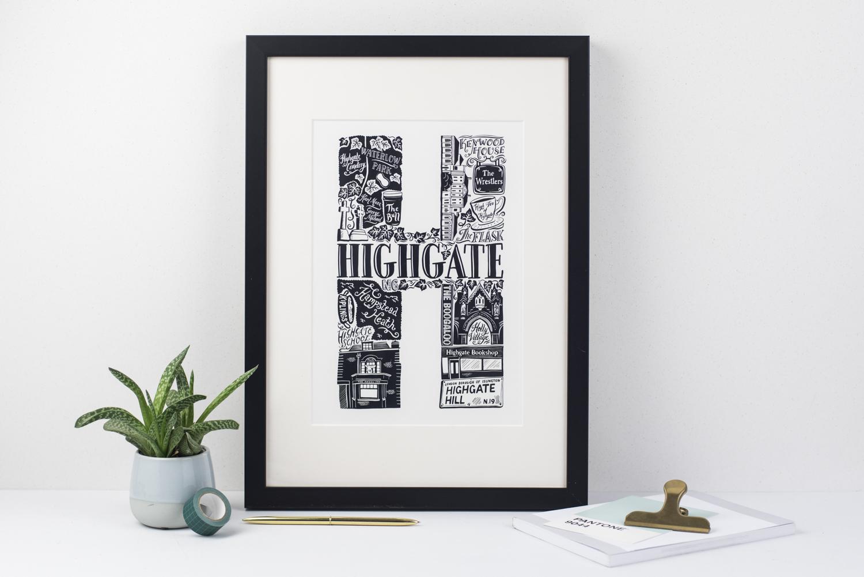 Highgate-Framed-Print.jpg