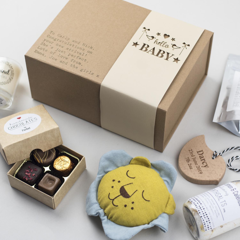 Baby-Gift-Box.jpg
