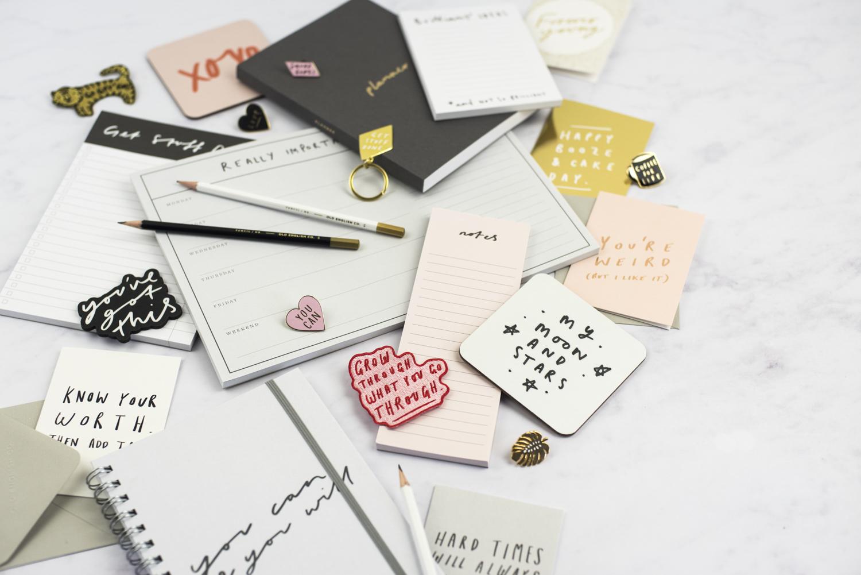 Stationery-Gifts-2.jpg