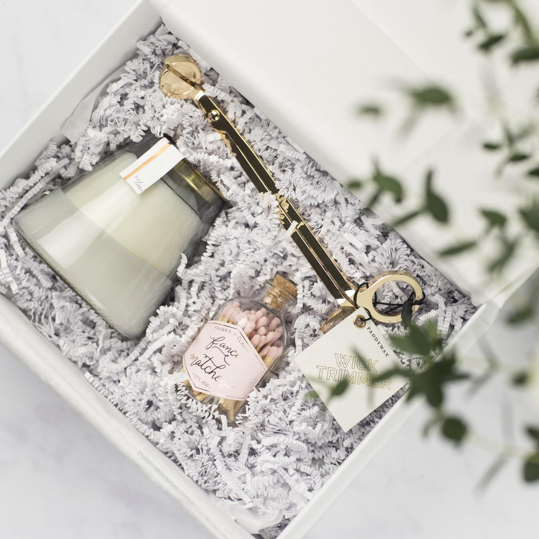 Luxe-Gift-Box.jpg
