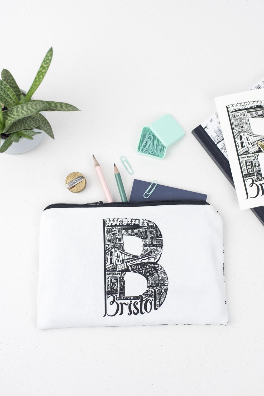 Bristol-Pencil-Case.jpg