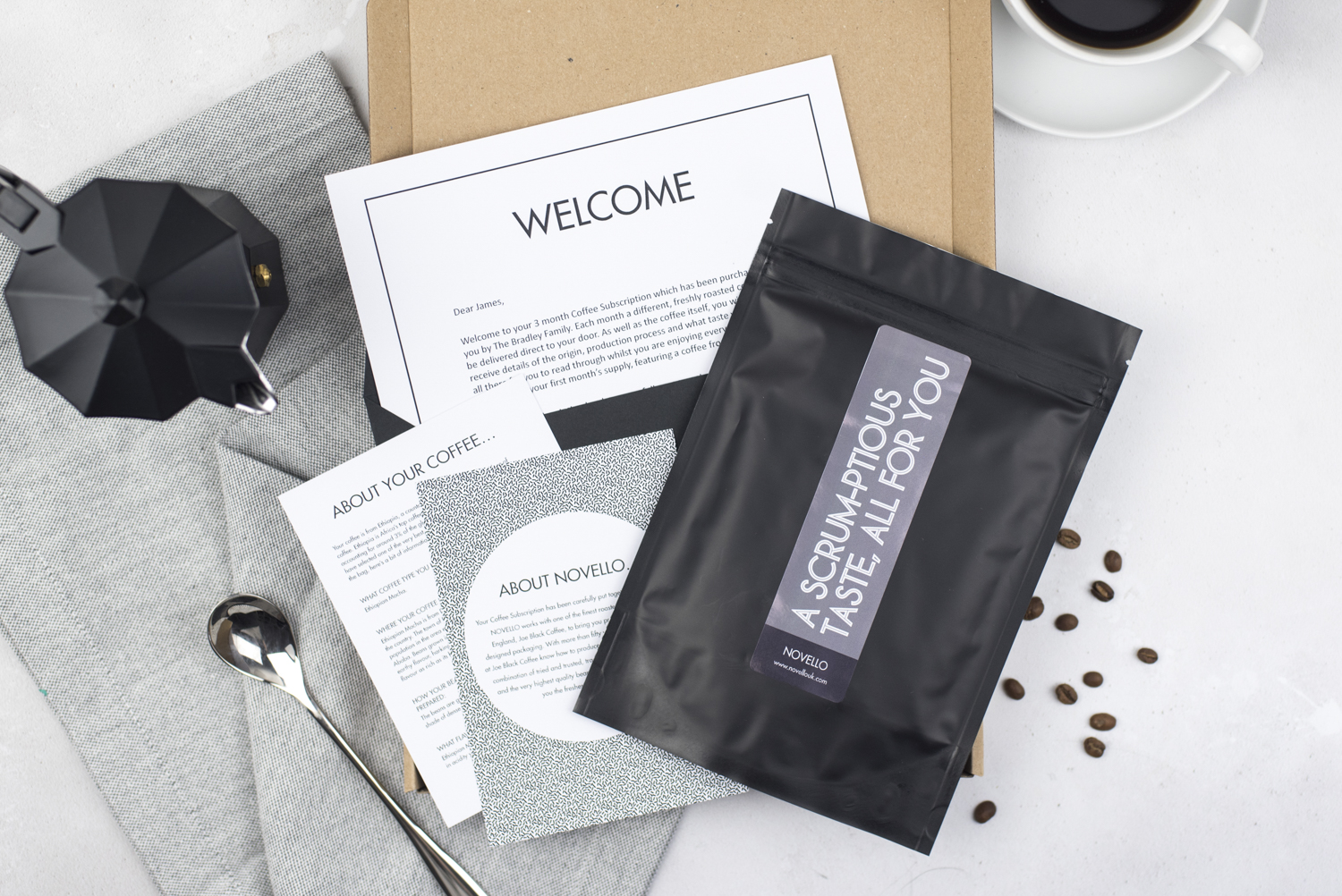 Coffee-Subscription-Box.jpg
