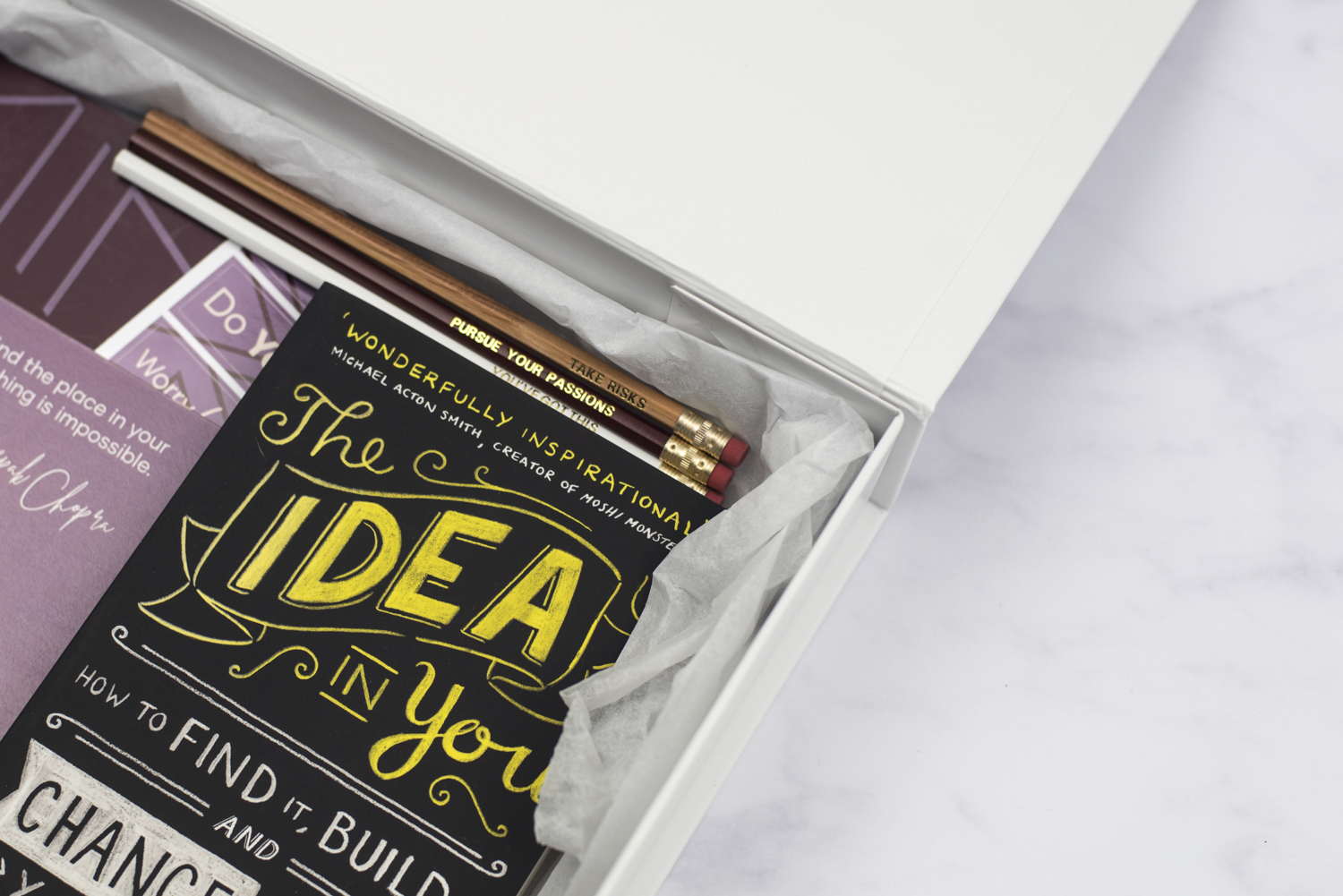 Inspiration-Subscription-Box.jpg