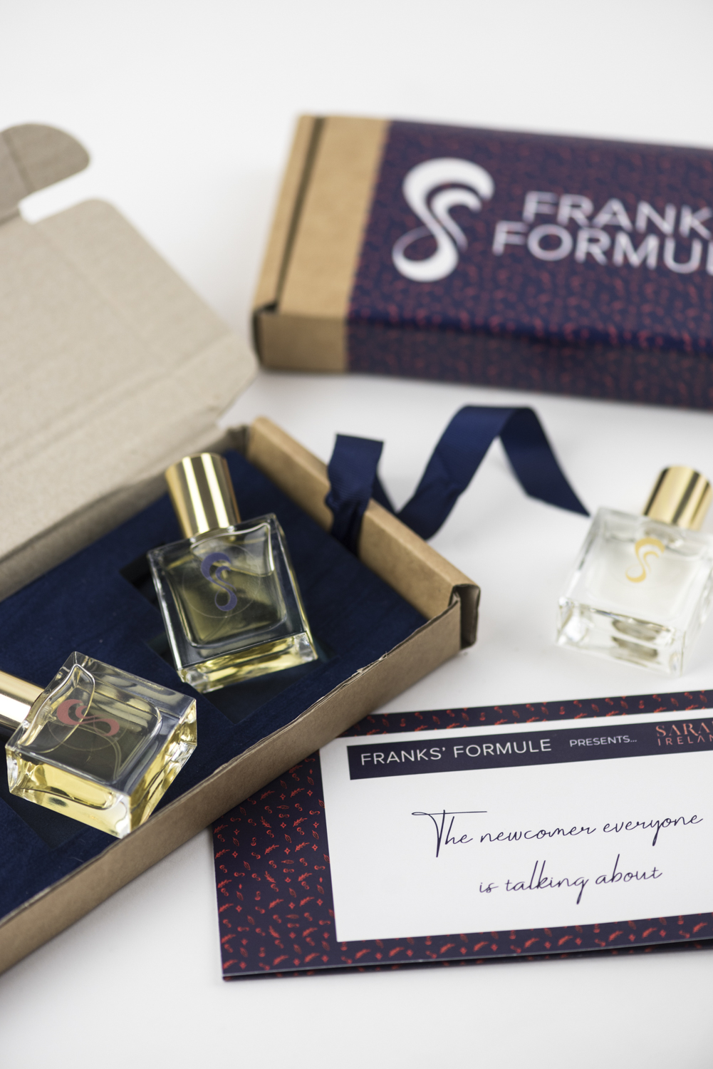 Perfume-Subscription-Box.jpg