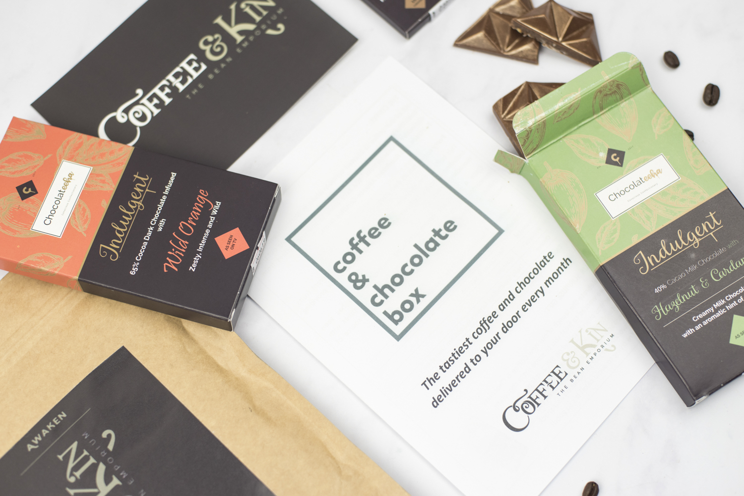 Coffee-Chocolate-Subscription-Box.jpg