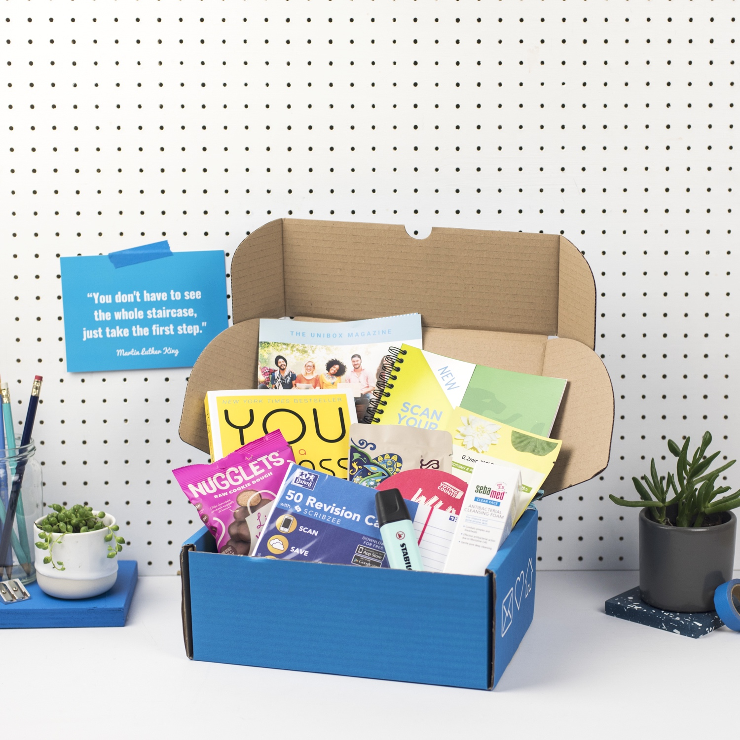 Unibox-Subscription-Box.jpg