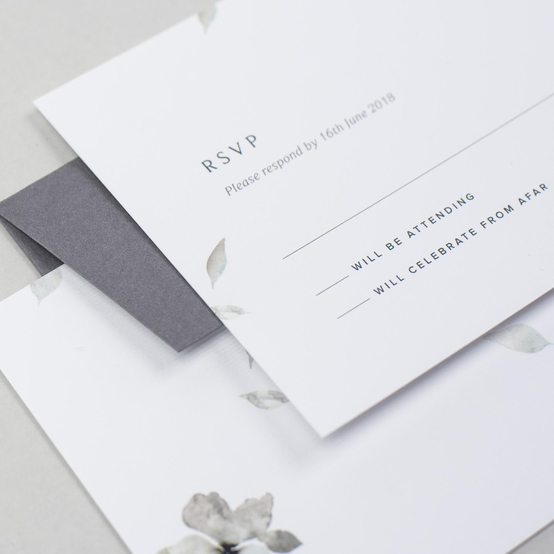 Wedding-Stationery-1.jpg