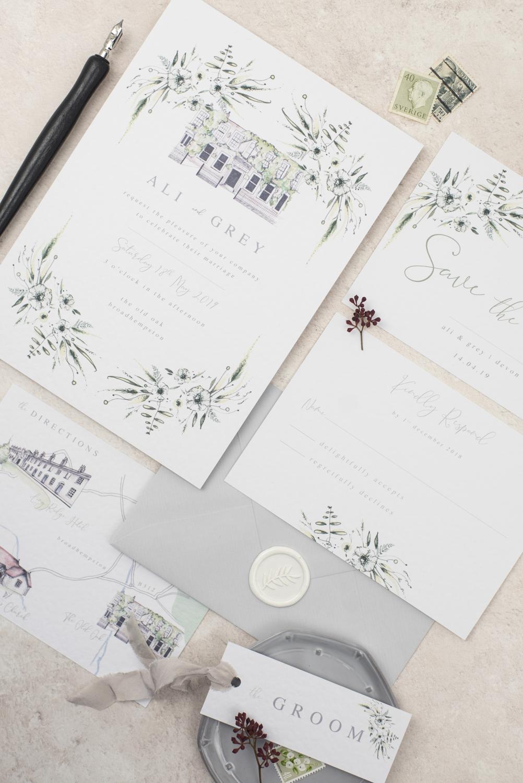 Wedding-Stationery-14.jpg