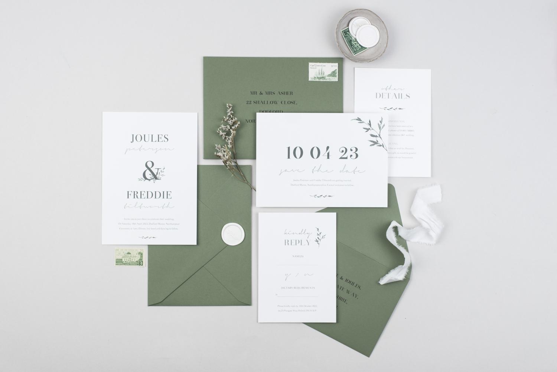 Wedding-Stationery-21.jpg