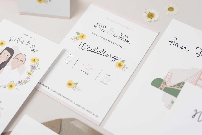 Wedding-Stationery-25.jpg