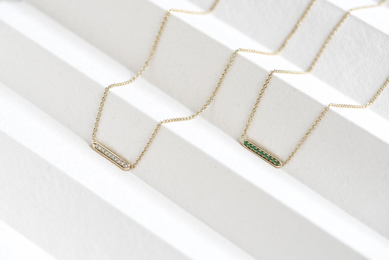 Jewellery-16.jpg