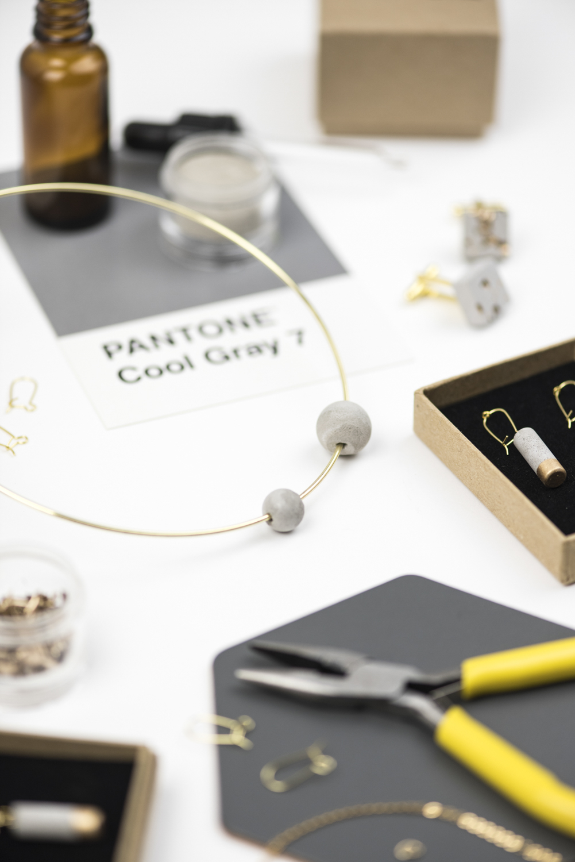 Jewellery-23.jpg