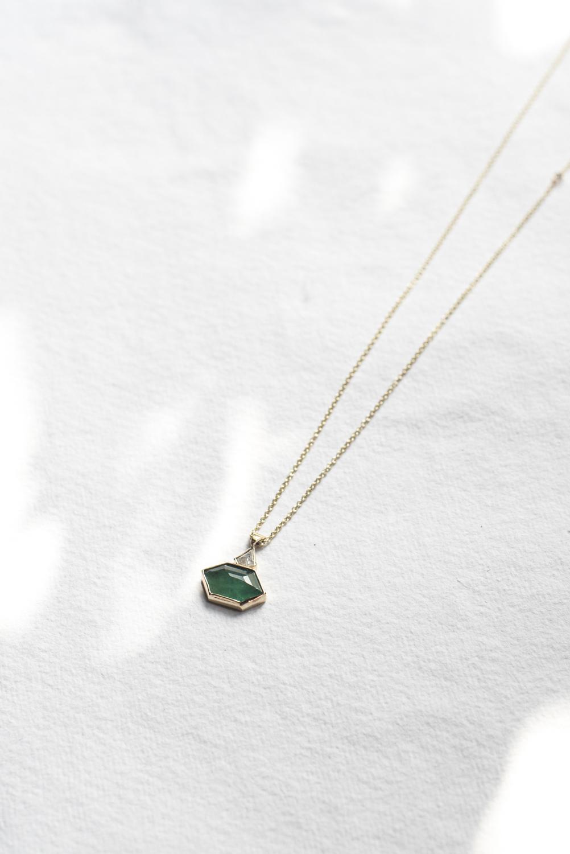 Jewellery-17.jpg