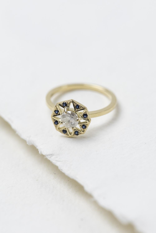 Jewellery-15.jpg