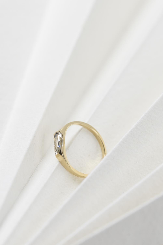 Jewellery-14.jpg