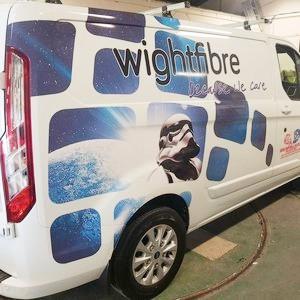 WightFibre+Star+Wars+Van.jpg
