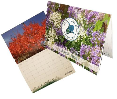 Colourful+calendars+printed+to+your+designs t.jpg