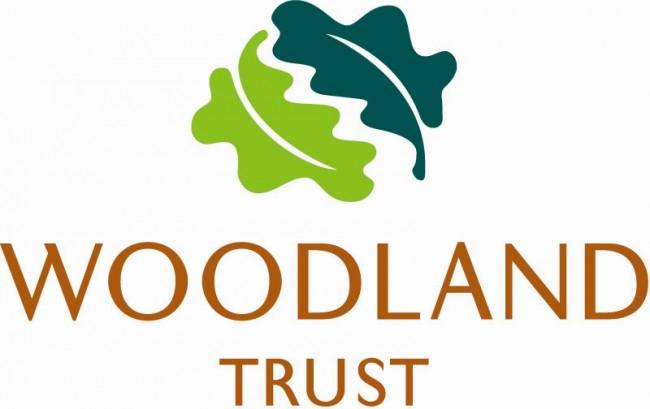 woodland-trust-logo-650x409.jpg